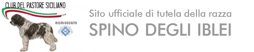 CLUB DEL PASTORE SICILIANO logo - Copia