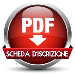 pdf_scheda_cae1