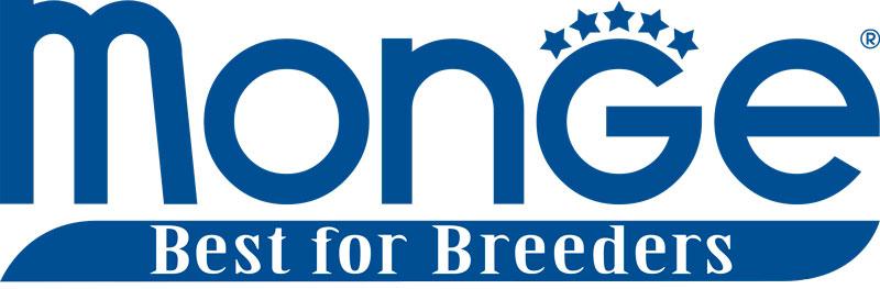 monge-breeders-logo