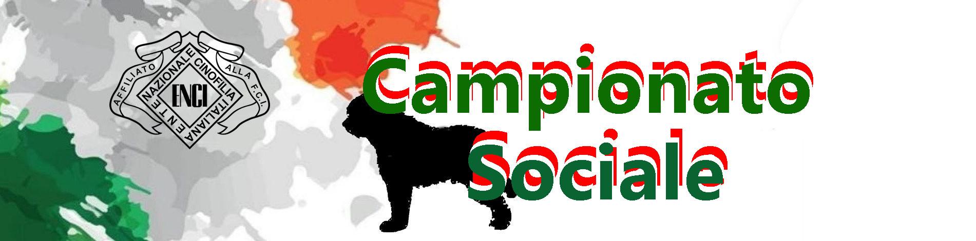 ch_sociale